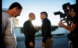 Gomorra - La serie, 'Ciro e Genny' al Giffoni Film Festival