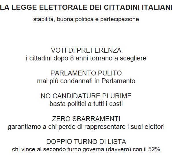 legge-elettorale-movimento5stelle
