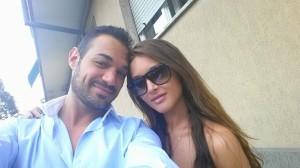Uomini e Donne e poi: Leonardo e Diletta ancora insieme