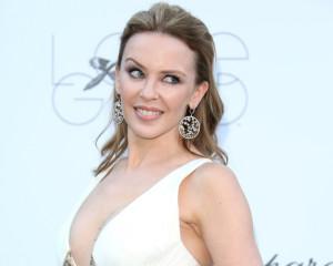 """Kylie Minogue, 46 anni e non sentirli: """"Sexy come..."""""""