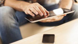 Decreto Pd: in arrivo tasse su Smartphone, Tablet, TV e PC