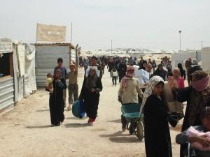 Siria: irreperibili due volontarie italiane, la Farnesina conferma