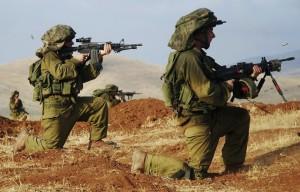 Gaza, già terminata la tregua. Rapito soldato israeliano