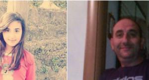 Catania: Marika Russo ha bisogno di sangue, appello dei medici