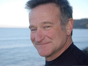 Cremato il corpo di Robin Williams, le ceneri disperse in mare