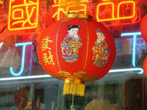 Milano: asilo clandestino per bimbi cinesi, due arresti
