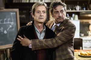 """""""La buca"""" di Daniele Ciprì, al cinema dal 25 settembre"""