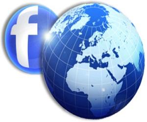 Facebook connette ad Internet i Paesi poveri