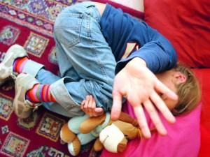 Pedopornografia on line: bimbi anche torturati, decine di indagati
