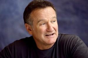 Robin Williams trovato morto in casa, aveva 63 anni