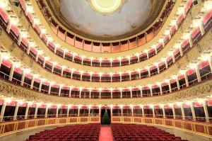Teatro Valle: inizia l'era della post occupazione
