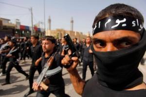 Terrorismo islamico, cinque indagati in Veneto per reclutamento