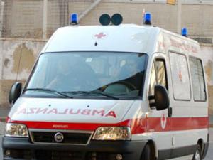 Bologna: anziano ucciso dalla propria auto, non fu pirata della strada