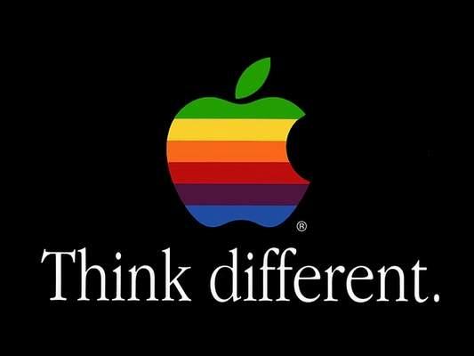 Apple parlerà anche nelle lingue madri siciliano e napoletano