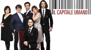 Il Capitale umano di Paolo Virzì in corsa per gli Oscar 2015