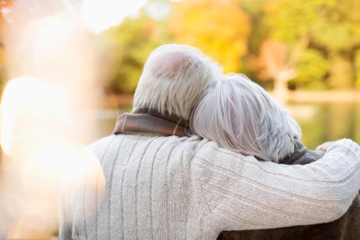 Catania, dopo 61 anni di matrimonio muoiono insieme