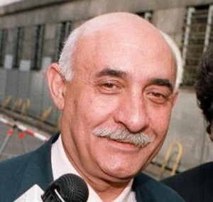 Addio all'ex generale Delfino, l'uomo dei grandi misteri italiani