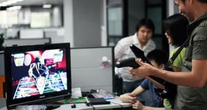 Laurea in videogiochi, a Roma la triennale con la Link Campus University