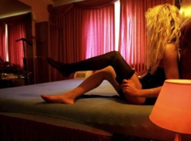 Si vendica della suocera con annuncio hard, condannata ad Ancona