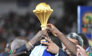 Coppa D'Africa 2015 a rischio: Il Marocco dice no causa Ebola