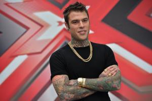 """X Factor, Fedez sui 'pugni chiusi': """"Sono stato frainteso"""""""