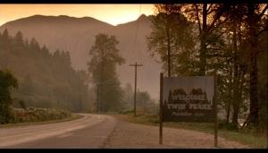 Torna Twin Peaks: nel 2016 in onda 9 nuovi episodi