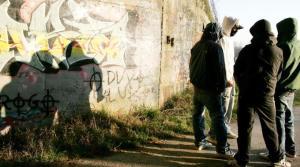 Rapinavano in metro a Roma, sgominata baby gang