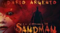 Dario Argento cerca fondi per il suo nuovo film con Iggy Pop