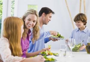Dati Istat: il dialetto si usa poco in famiglia, male anche la seconda lingua