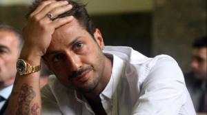 """Fabrizio Corona: """"Quelli che ci comandano hanno fatto peggio"""""""
