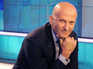 """FI, Minzolini condannato: """"Io ostriche e champagne? Scherziamo?"""""""