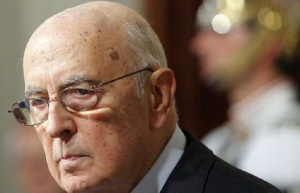 Trattativa Stato-Mafia, Cosa Nostra voleva uccidere Napolitano
