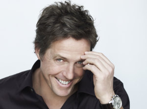 "Hugh Grant dice no a ""Bridget Jones 3"": ""Non approvo la nuova storia"""