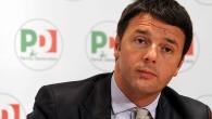 """Matteo Renzi in esclusiva a 'Oggi': """"Il voto? Non prima del 2018"""""""