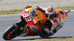 MotoGP, Giappone 2014: vince Lorenzo, 2° titolo per Marquez