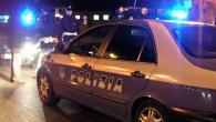 Catania, ragazza 30enne uccisa a coltellate dall'ex fidanzato