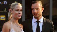 """Pistorius, la madre di Reeva rivela: """"Voleva lasciarlo"""""""