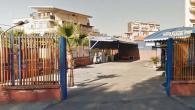 Ragazzo seviziato a Napoli, è in condizioni stabili e in rianimazione