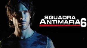Squadra Antimafia 6: le anticipazioni dell'ottava puntata