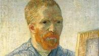 Van Gogh, una mostra a Milano celebra le sue origini pittoriche
