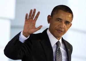 Usa, elezioni di metà mandato: Obama rischia la sconfitta