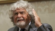 UE, Grillo: In Germania fallimento totale del Jobs act, adesso imposto a noi