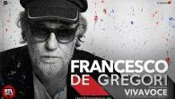 """De Gregori presenta """"VivaVoce"""", doppio album con 28 brani"""