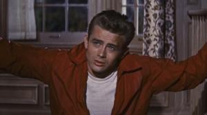 """James Dean rivive e torna in sala con """"Gioventù bruciata"""" 2.0"""