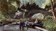 """""""Jurassic World"""": nel 2015 il nuovo sequel di """"Jurassic Park"""""""