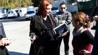 Lega, Consigliera comunale presa a schiaffi a Bologna da rom