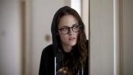 Kristen Stewart acclamata da pubblico e critica in 'Sils Maria'