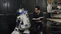 """""""Star Wars 7 - Il risveglio della Forza"""": ecco il primo teaser trailer"""