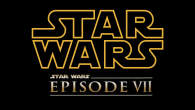 """Star Wars - Episodio VII"": terminate ufficialmente le riprese"