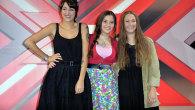 X Factor 2014, terza puntata: eliminata Camilla di Victoria Cabello
